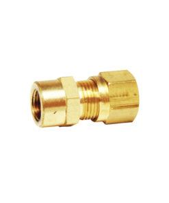 Brass Fitting Female Stud BSP