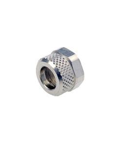 Quick fitting - Locking nut