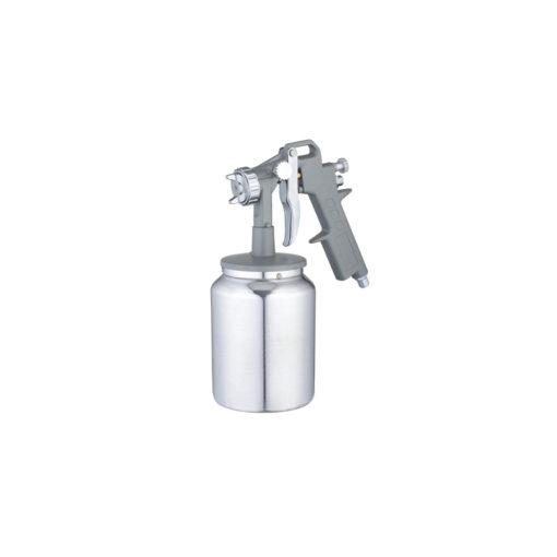 PCL Lite Suction Spray Gun