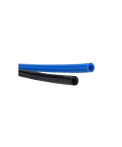 Nylon tubing - Semi Rigid