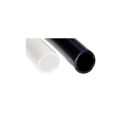 Extra flexible Nylon tubing
