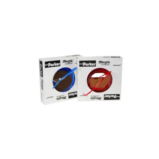 Legris Polyurethane Tubing 3-16mm od