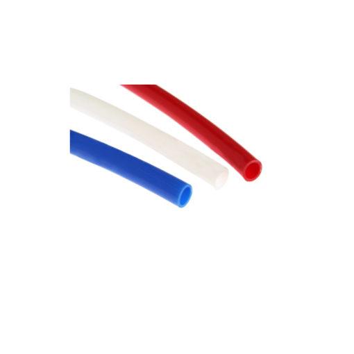 Nylon tube - standard Metric & Imperial