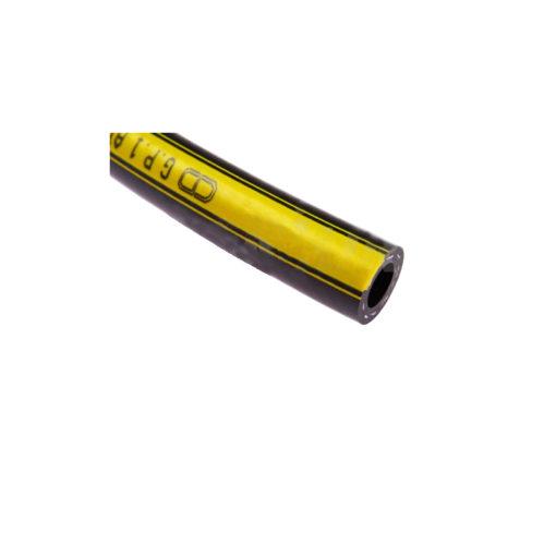 Rubber hose - Codeflex Suprene